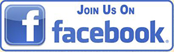 join-cosi-on-facebook